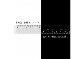 cl-ruler-15cm-pink