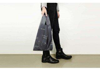 eco-bag-a01dgy
