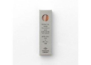 trc-brass-refill-for-brass-pencil