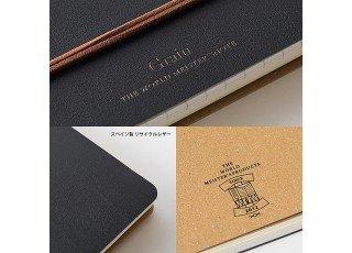 wm-ring-notebook-grain-b6-variant-black