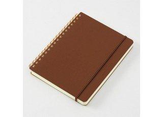 wm-ring-notebook-grain-b6-variant-dark-brown