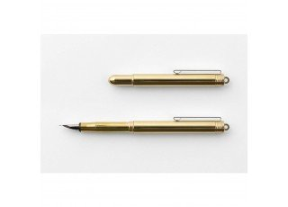 trc-brass-cartridge-for-brass-fountain-pen-black