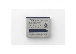 trc-brass-cartridge-for-brass-fountain-pen-blue-black