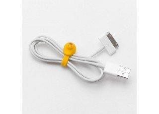 pin-clips-silicon-duck
