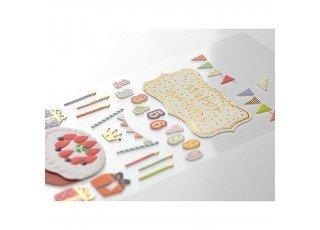 pcm-sticker-2359-title-birthday