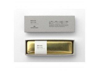 trc-brass-pen-case-solid-brass
