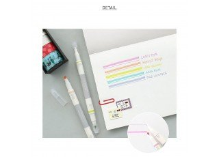 2-way-pastel-pen