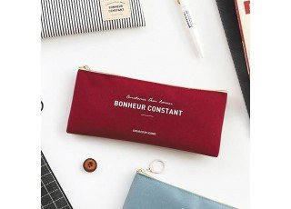 basic-pencase-burgundy
