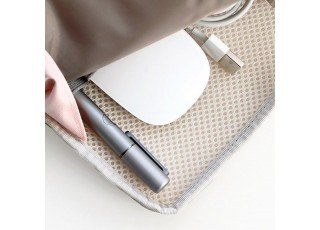 cable-pouch-l-gray