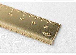 trc-brass-ruler
