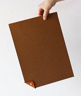 Folder - Yamama